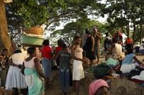 São Tomé people 3